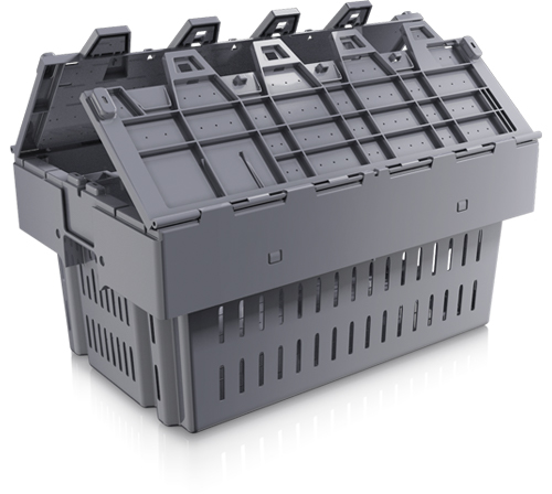 Image result for floating lobster crate